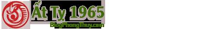 Ất Tỵ – Ất Tỵ 1965 – Tử Vi Ất Tỵ – Tuổi Tỵ 1965